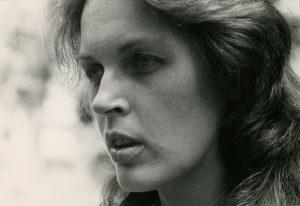 Jane (Wittman) Vandebogart