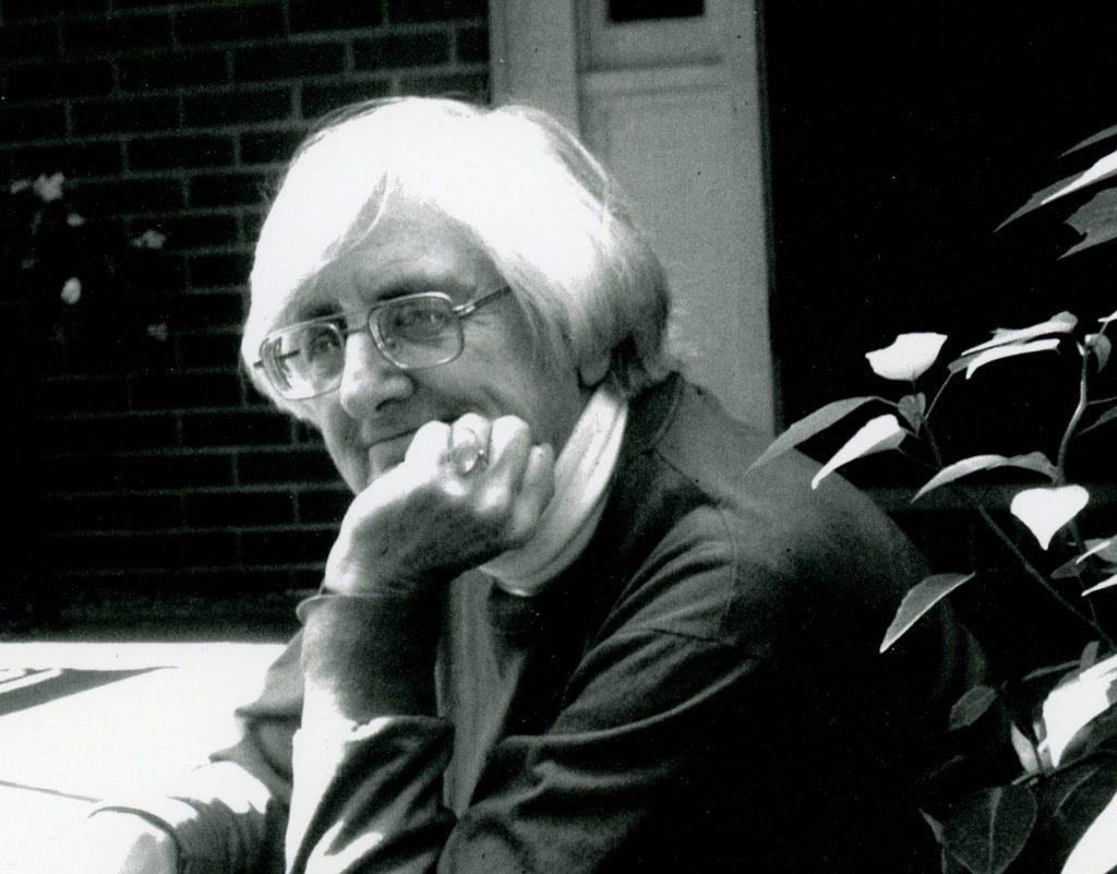 Elizabeth Freeman II